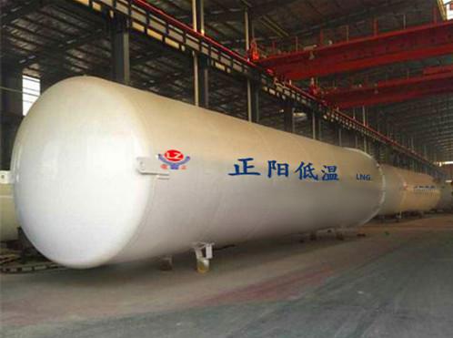 黑龙江辽宁吉林液氧视频生产厂家v液氧规范储罐过来转图片