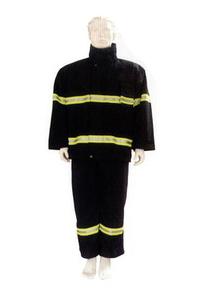 消防防护服NA-02