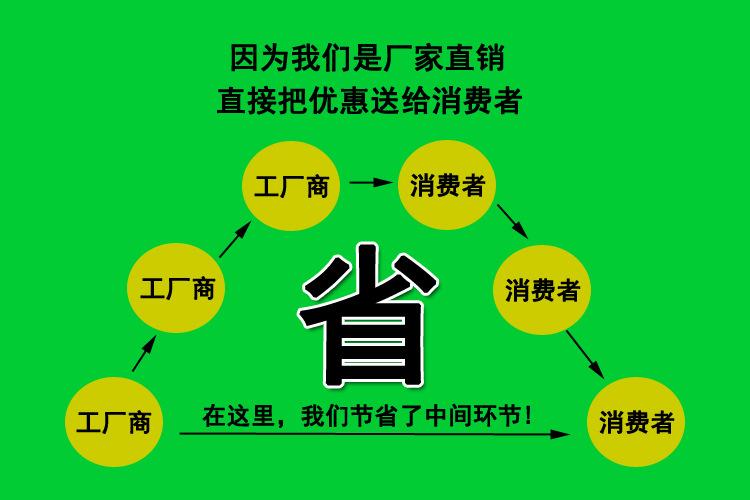 改性聚苯板_AEPS聚苯板_专业靠谱_现货供应示例图7