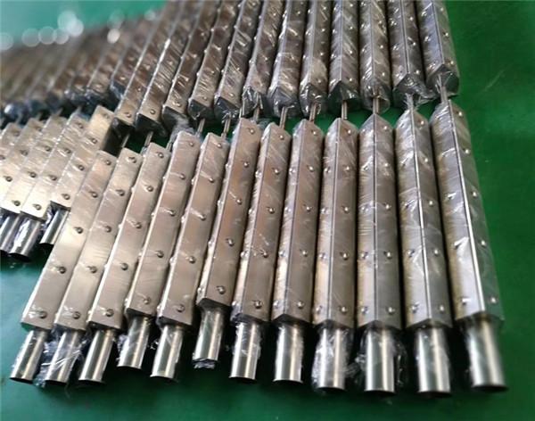 风刀,不锈钢风刀,铝合金风刀,风刀生产厂家示例图13