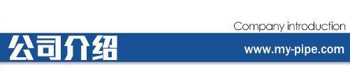 沧州铭意供应  圆锥形风帽  14K117-3锥形风帽  镀锌锥形风帽 可提供配套法兰示例图16
