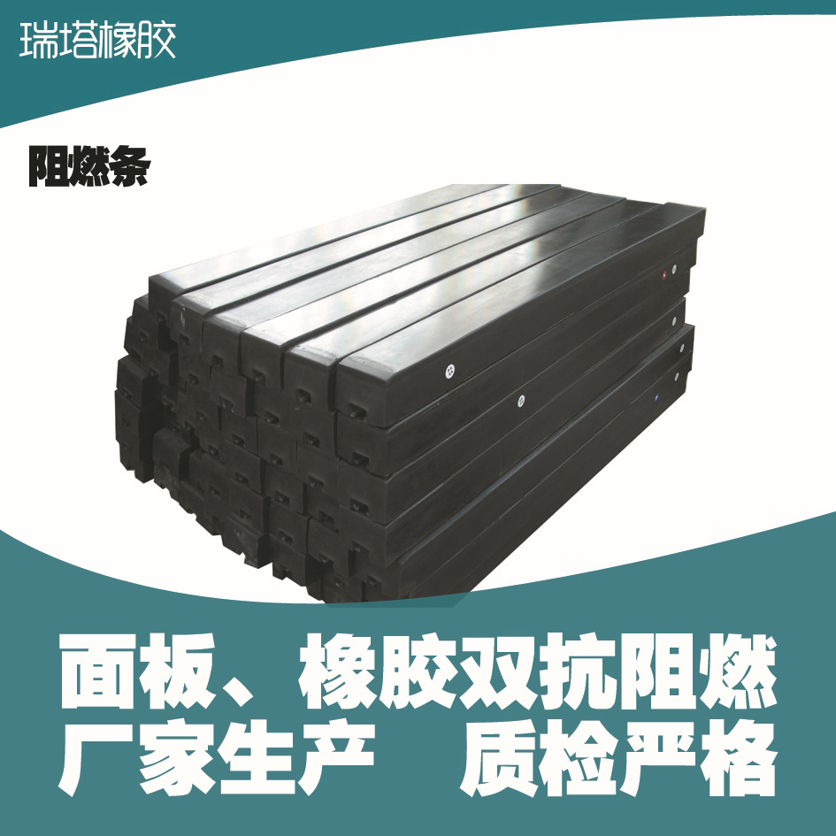 长治煤矿落料缓冲床,重型缓冲床 中型缓冲床示例图2