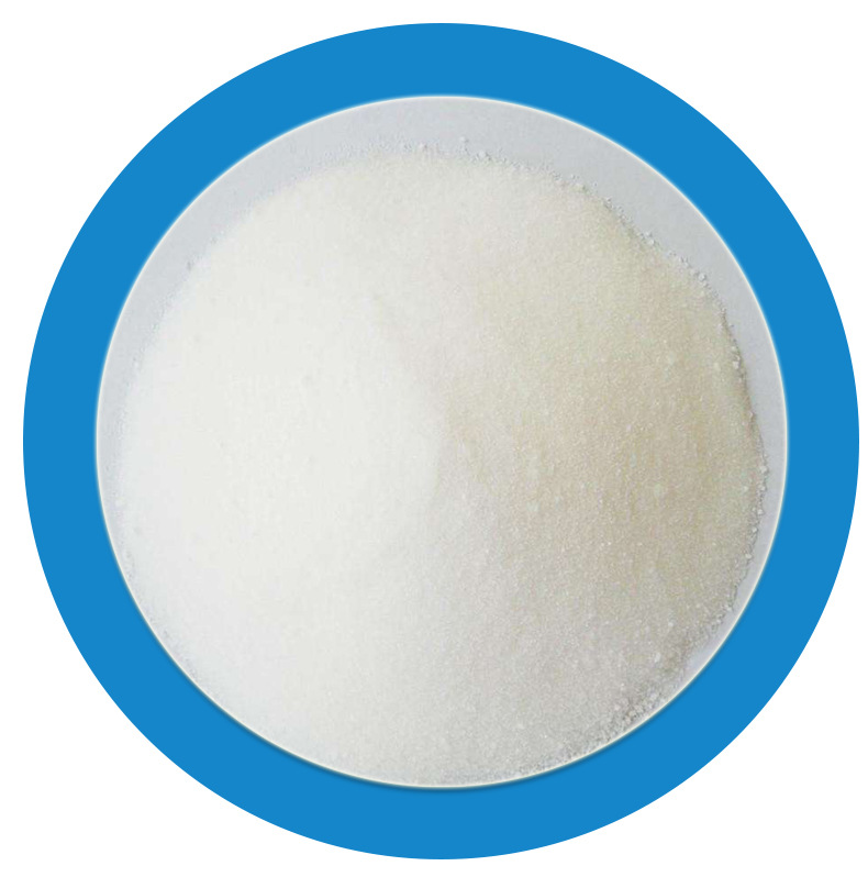 98%葡糖糖酸钠 工业级优质葡萄糖酸钠示例图4