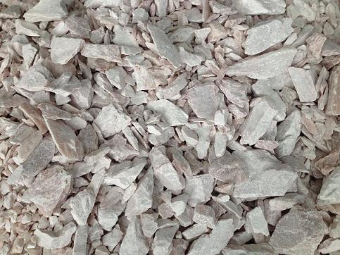 辽宁滑石粉厂出产800目特白乳胶漆用滑石粉示例图5