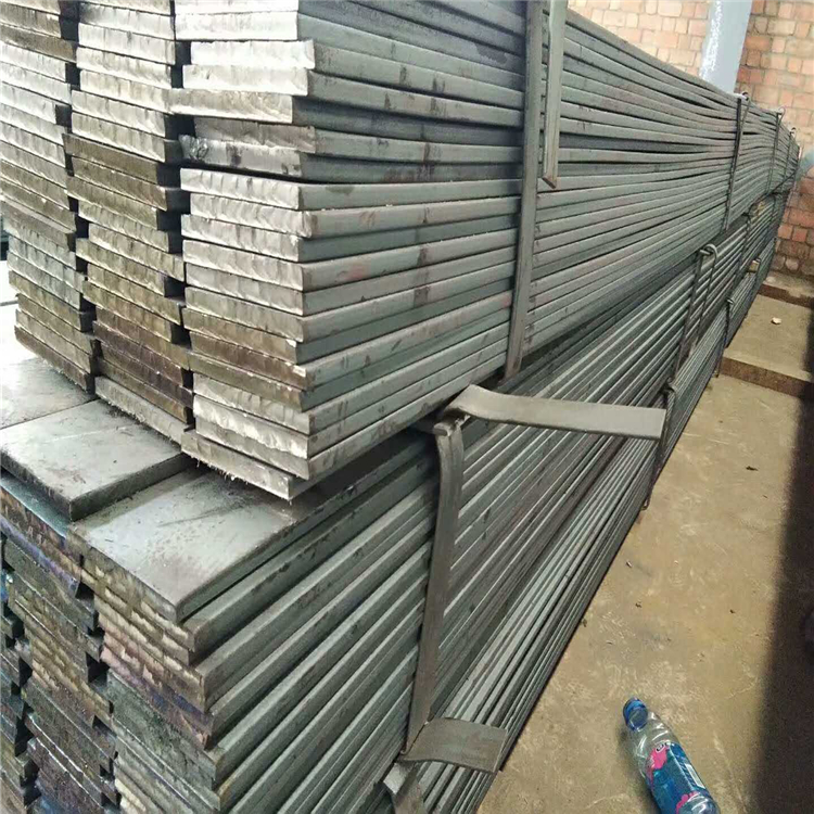 进口SK7弹簧钢扁钢,进口扁钢批发,SK7扁钢示例图1