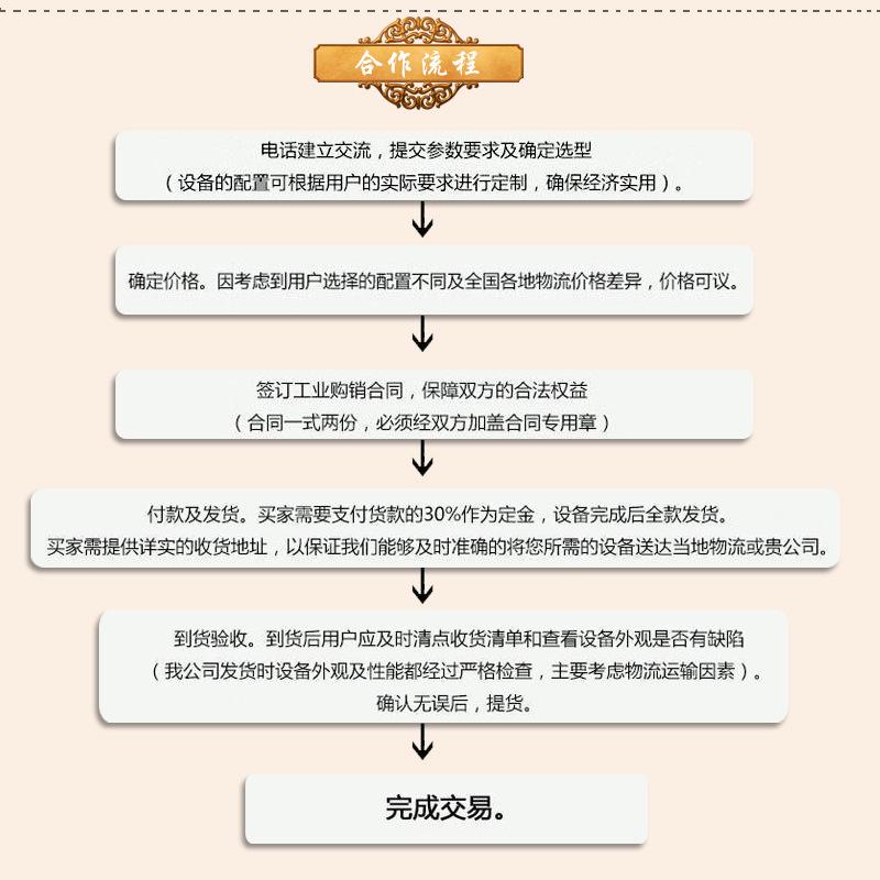 真空熬糖锅大型全自动炒糖机器玫瑰花酱炒糖锅示例图15