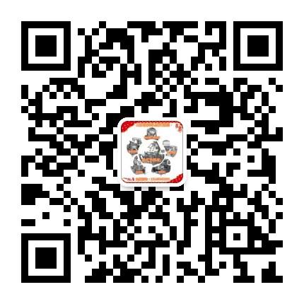 隆泽全自动大型多功能炒菜机 工厂食堂用炒菜机 易清洗示例图20