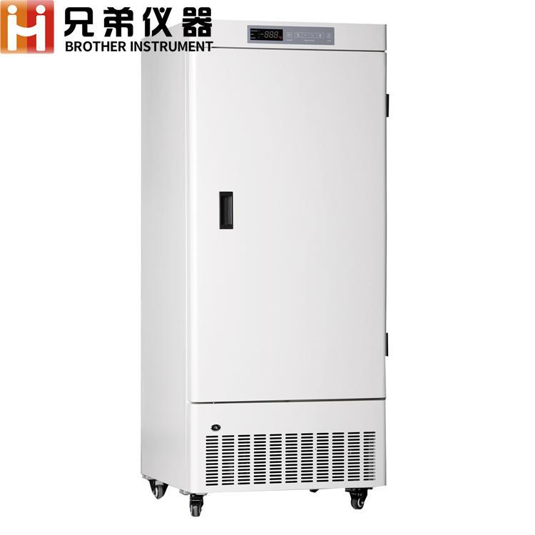 MDF-25V268E低温冰箱268升-25度低温保存箱示例图1