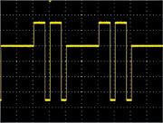 NF多功能信号发生器WF1947/WF1948示例图32