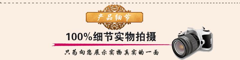 真空熬糖锅大型全自动炒糖机器玫瑰花酱炒糖锅示例图2