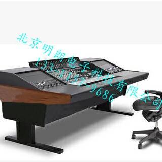 厂家直销录音棚音频台图片