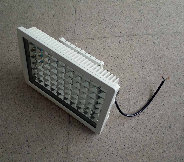 BAD808-280瓦防爆LED燈