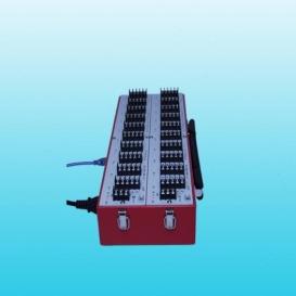 南京聚航电阻应变仪,高精度静态应变仪,静态电阻应变仪供应,应变测试仪、电阻式应变仪
