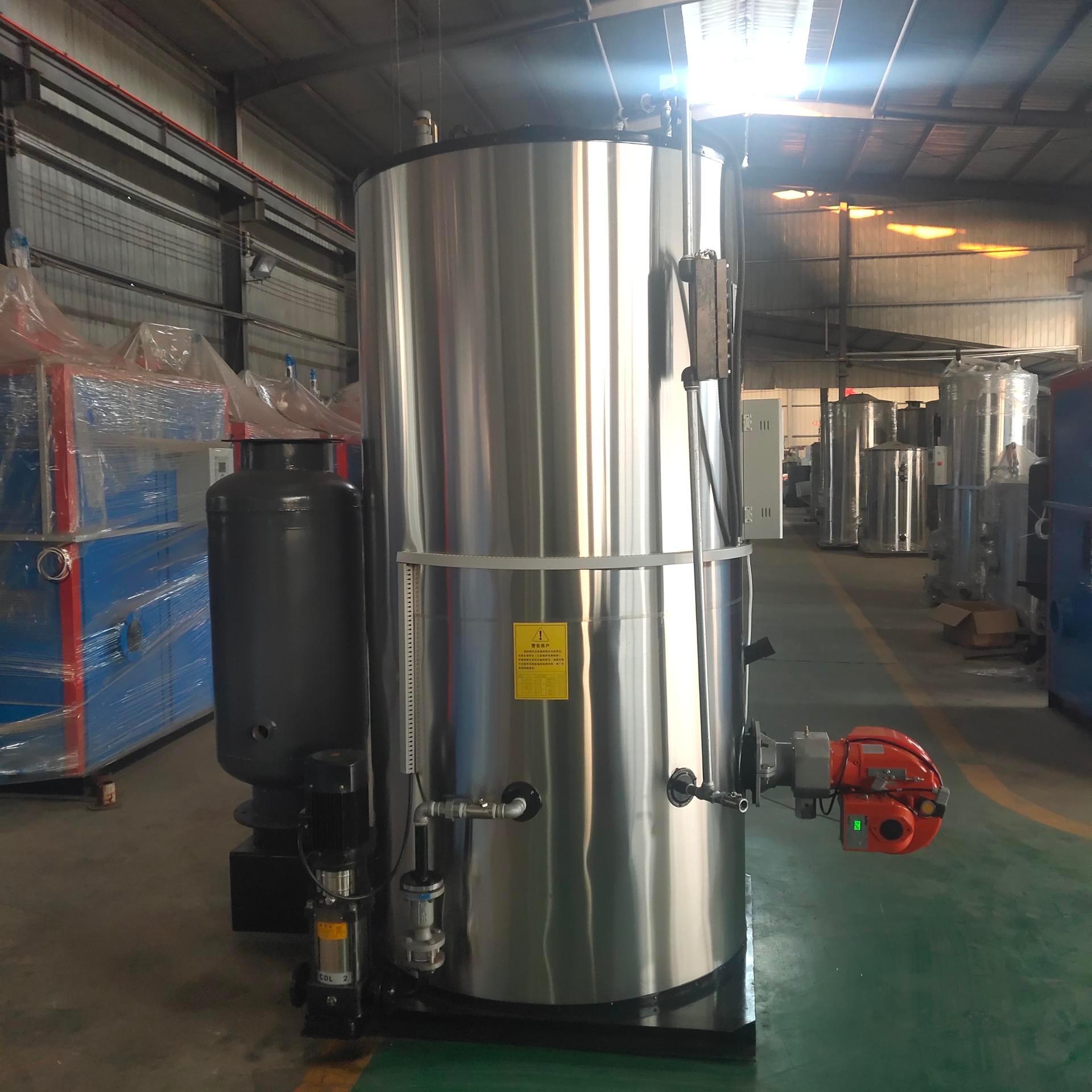 恒安锅炉供应CLHS24-85/60-Q立式燃气热水锅炉 、立式燃气采暖热水锅炉、燃气立式供暖锅炉