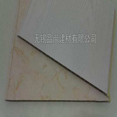 连云港集成墙板施工方法,竹木纤维墙板厂家