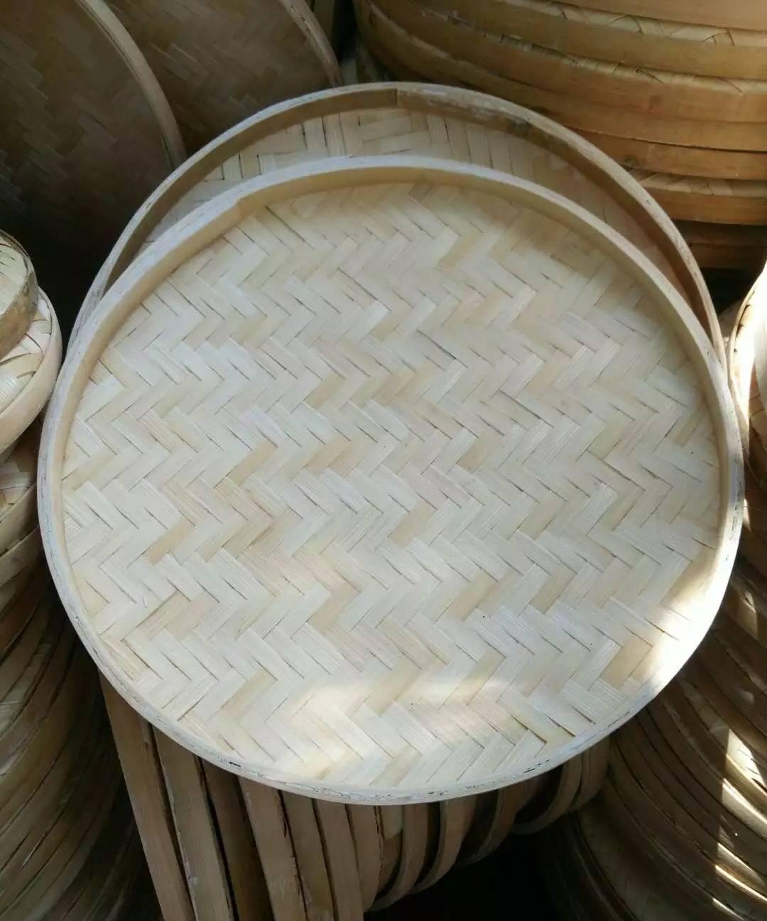 彩色纸盘 手工材料 儿童创意diy制作 幼儿园美工区一次性餐盘子