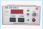 厂家直供KY6B氧气分析仪