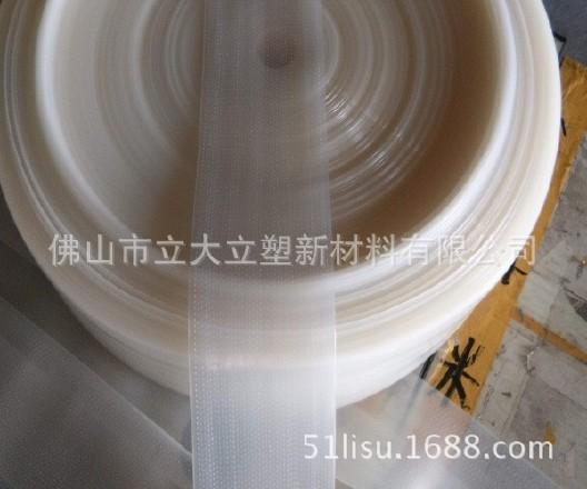 可提升式曝气器曝气软管管式曝气器TPU曝气软管