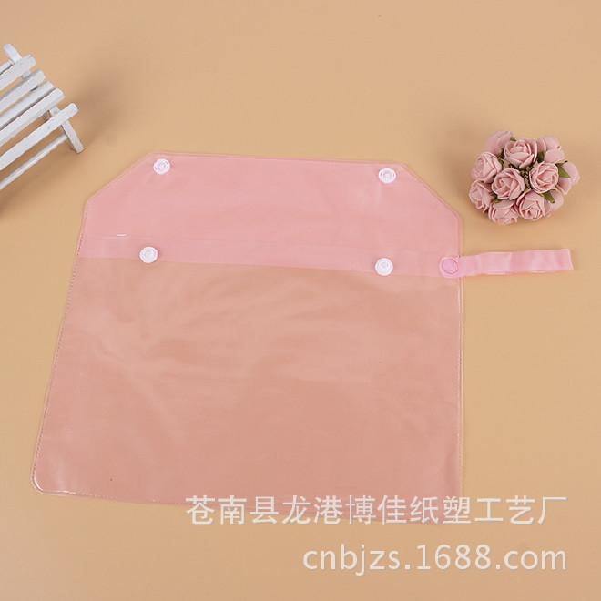 厂家直销 加工环保雨衣包装袋 防尘防水塑料袋免费设计LOGO