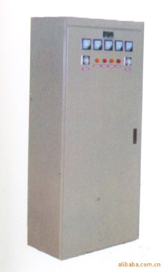 铁制防爆配电箱 低压配电柜特价 配电箱尺寸可定制 产地货源
