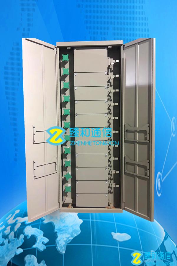 720芯ODF光纤配线架01_副本.jpg