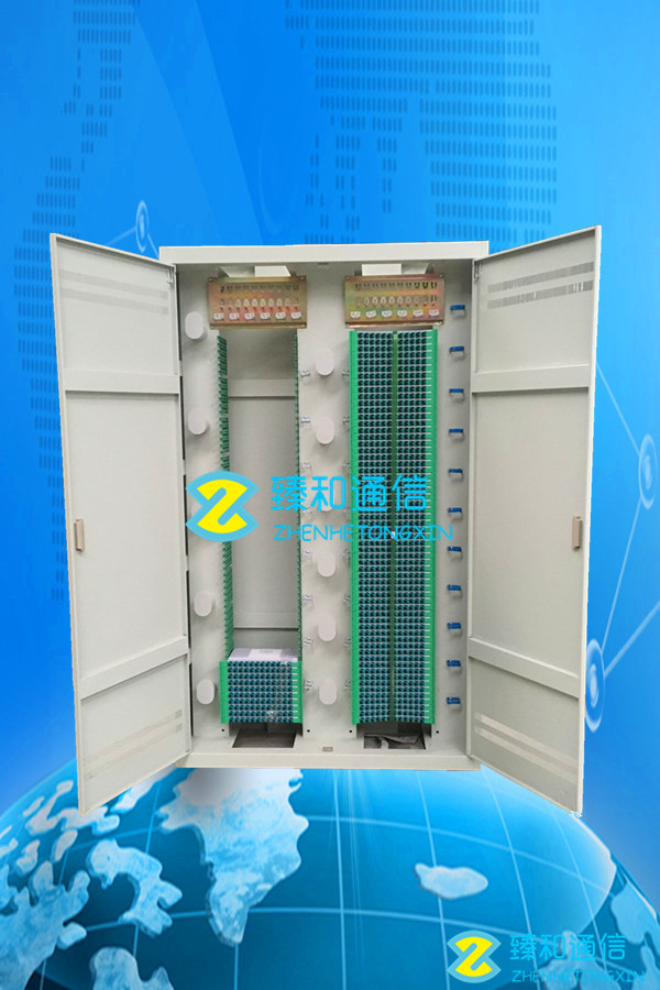 1152芯光纤配线架_副本.jpg