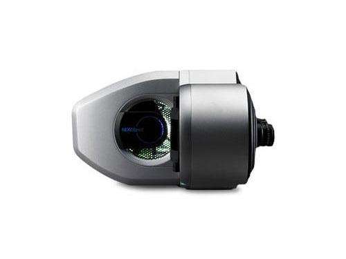 三维扫描仪1.jpg