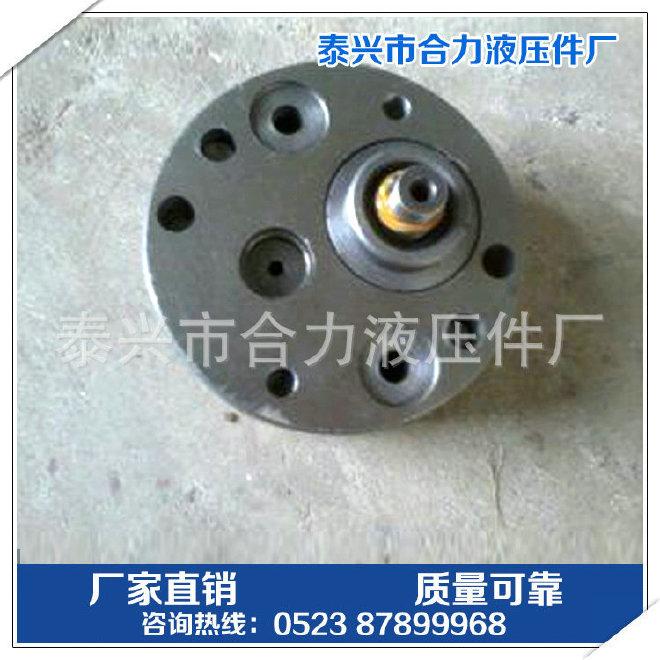 44泵-45泵,中捷钻床专用泵  中捷钻床油泵
