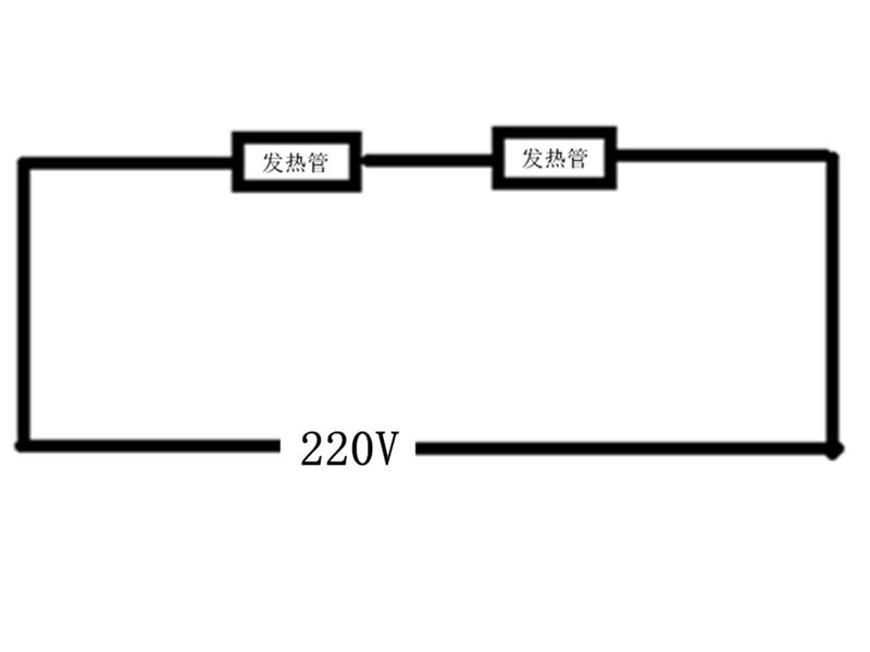 串联接线图.png