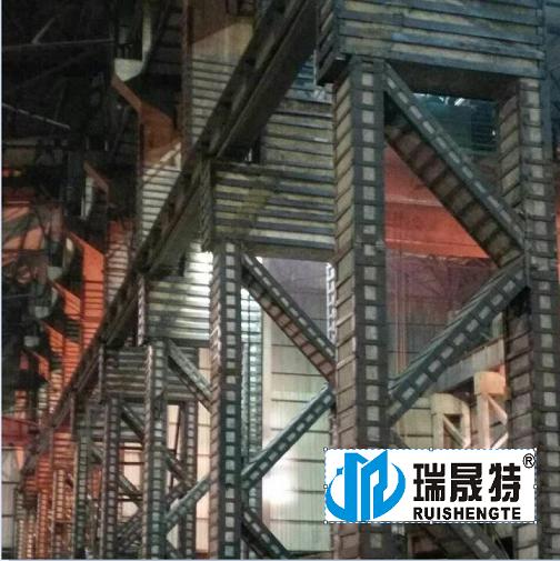 GT粘钢胶,北京灌注粘钢胶厂家,包钢加固灌缝胶价格示例图1