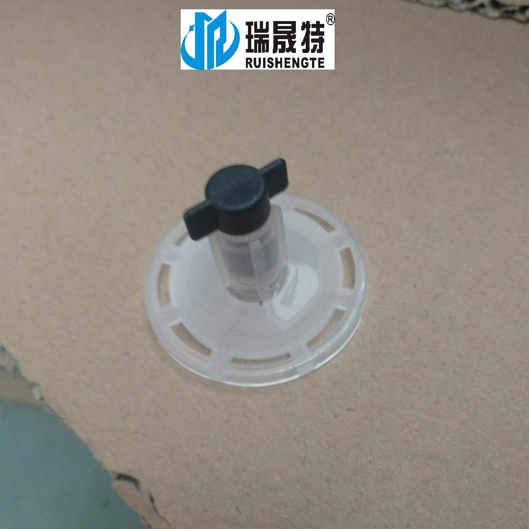 AB组合环氧灌浆树脂,空鼓裂缝修复灌注胶厂家示例图3