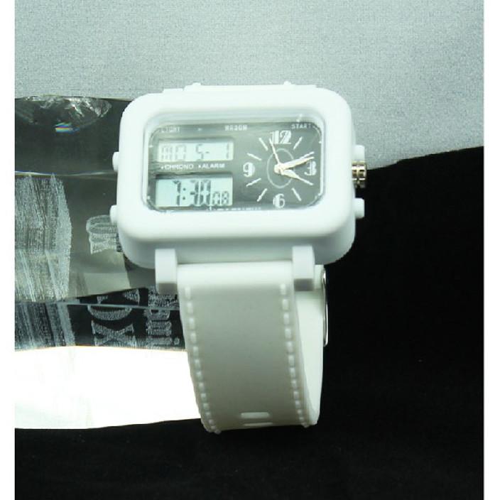 百圣牛卡通学生儿童男女过程手表男孩v卡通视频女孩孩子生手表的手表图片