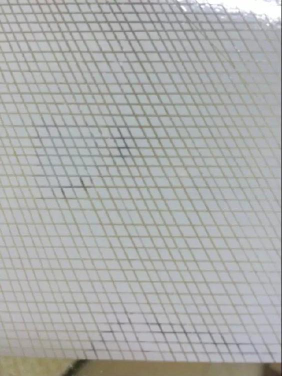中温固化塑料油墨树脂XH-628 溶剂型金属油墨树脂 自干油墨树脂