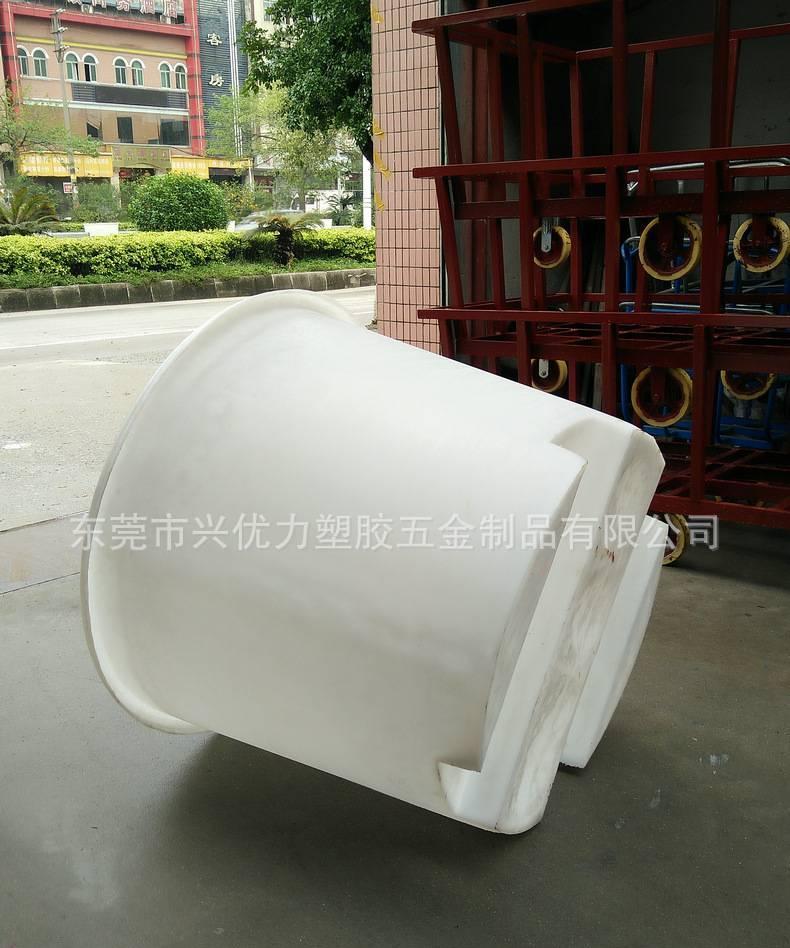 【PE水桶食谱食品级纯料大白桶宝宝腌菜v水桶塑料辅食泡菜安排表图片