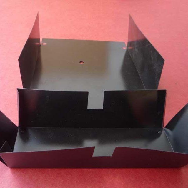 麥拉絕緣片 半透明麥拉片 阻燃絕緣片  麥拉墊片 絕緣墊片
