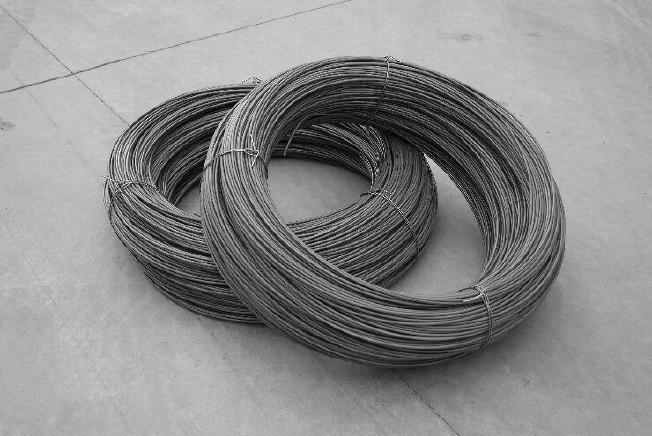 巨朗出有锈钢质料无限公司316出有锈钢螺丝线,316出有锈钢螺丝线及化教身分