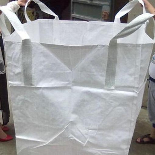 恒韵祥 集装袋 吨袋 吨包装 太空袋 塑料编织袋 厂家批发