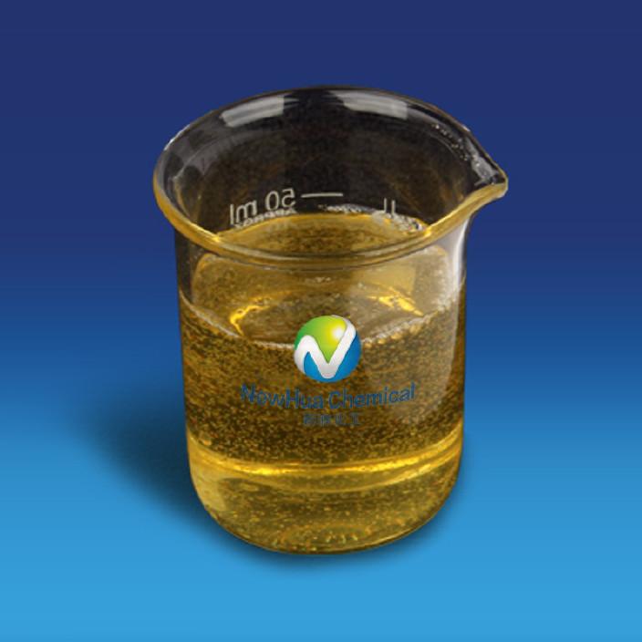 铝合金与锌附着力促进剂XH-180 铝合金与锌蜜着剂 粘合剂