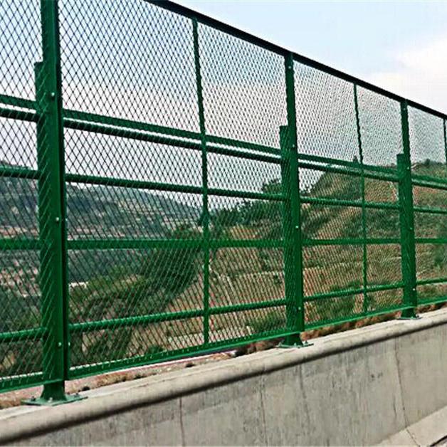 防抛网,铁路桥梁防抛网,高层防落网,防抛防投