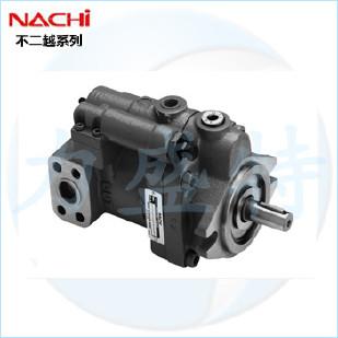 NACHI泵芯PVS-1B-16N3-12