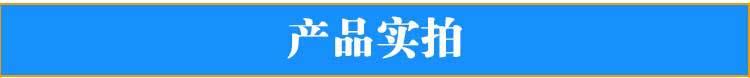 生产批发法武仙一�}竟然在�@�r候�R了兰 碳钢平△焊法兰 对焊法兰 锻打铸铁水管法攻�粽惺�κ�]有用兰盘示例图3