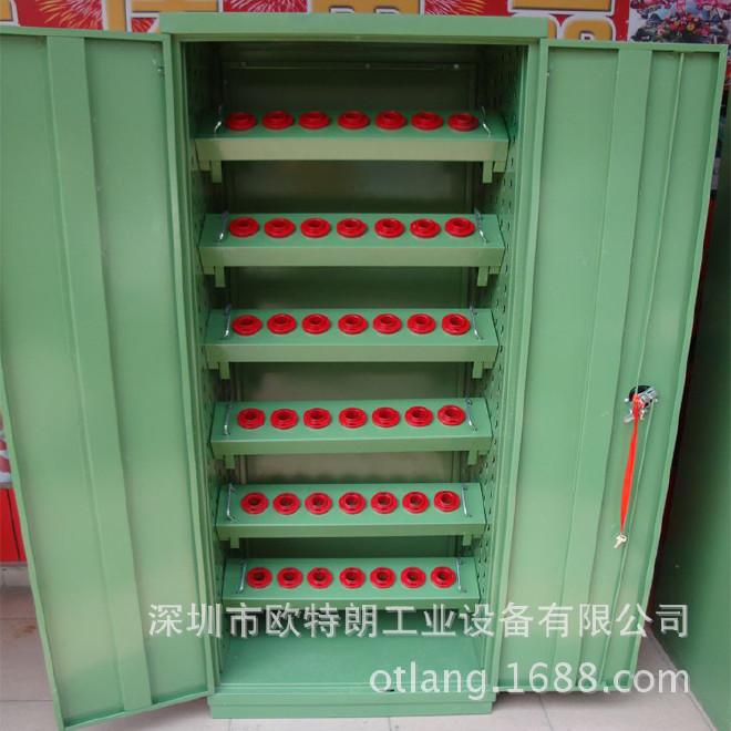 供应东莞刀具柜 BT30刀具柜 车间刀具柜 非标定制 厂家直销批发价图片