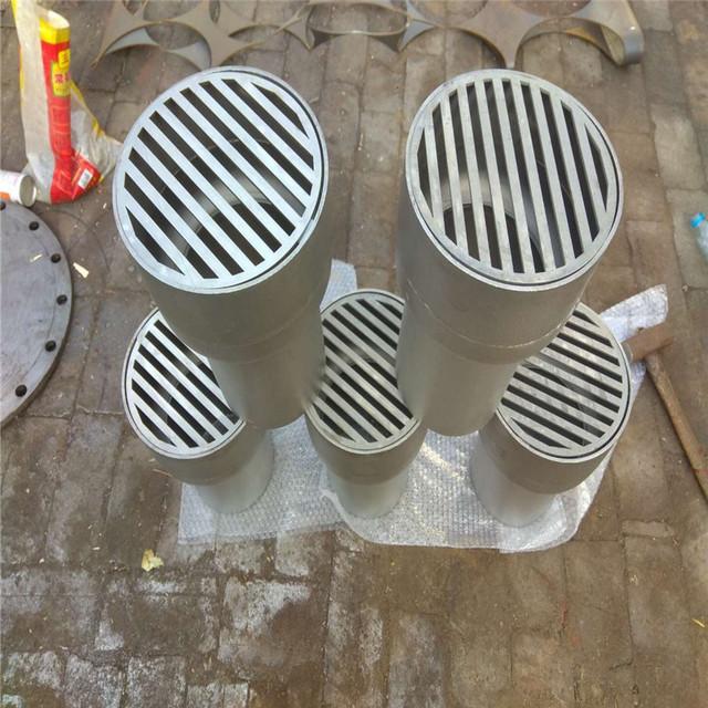 批发不锈钢地漏 04s301-30  有水封地漏生产厂家