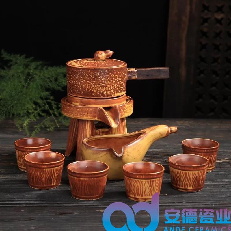 景德镇陶瓷茶具厂 陶瓷茶具定制  陶瓷茶具图片 陶瓷茶具价格 陶瓷茶具批发