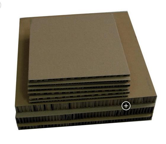 龙岗同乐坪地蜂窝板厂家,坪西宝龙蜂窝板缓冲材料供应商
