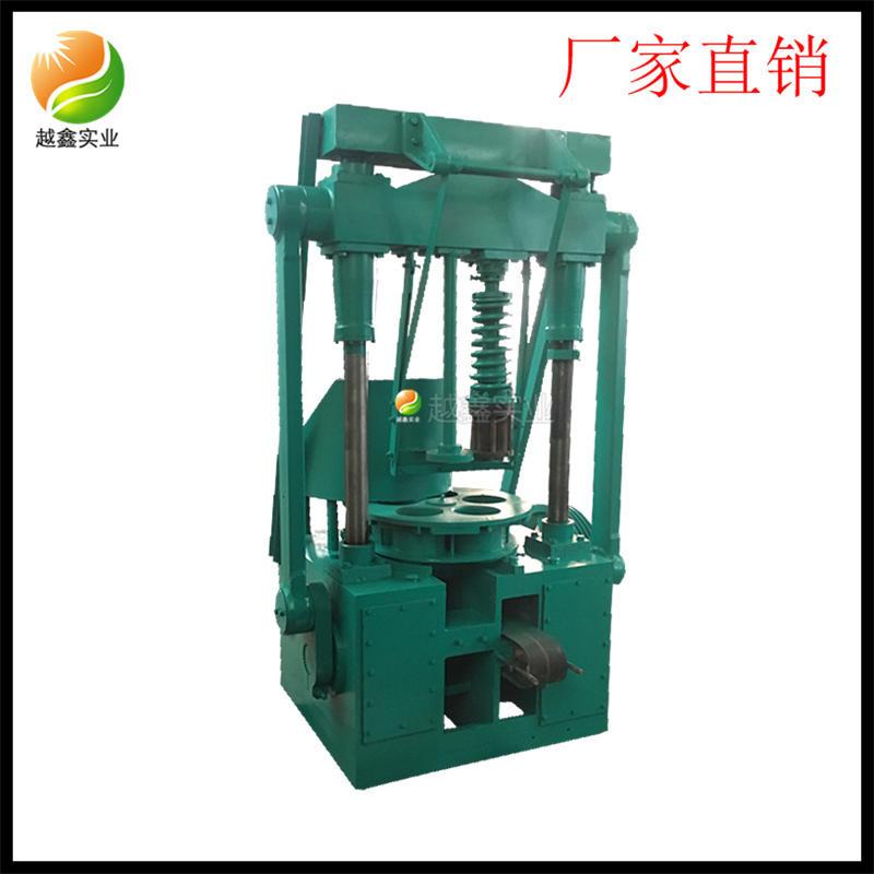 封閉式蜂窩煤機廠家,小型蜂窩煤機制棒機價格,型煤設備蜂窩煤機