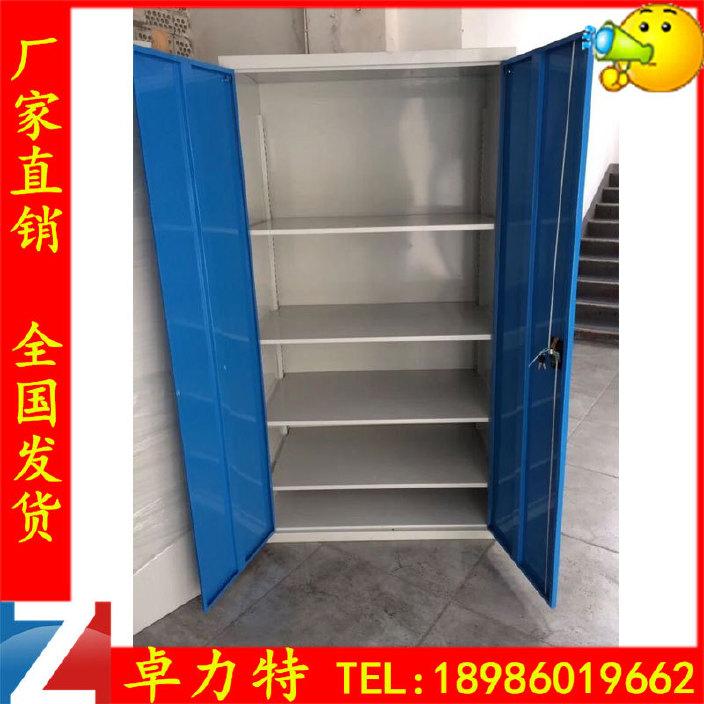 武汉重型车间置物柜 供应荆门储物柜 厂家直销 可定制储藏柜