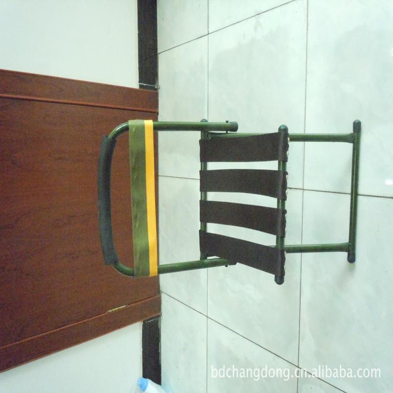 厂家直销垂钓凳 靠背马扎 便携式马扎 坐凳  户外用品 休闲座椅