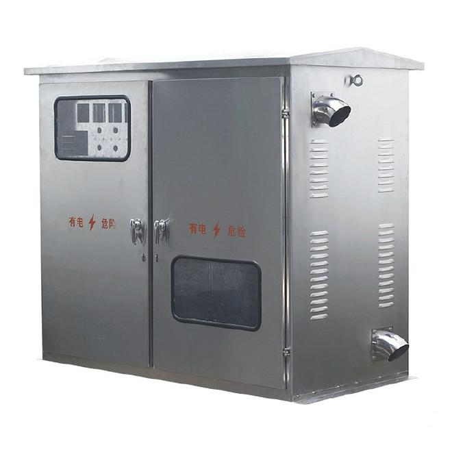 供应优质配电柜铁质 防爆配电箱配电柜图片设备 特价控制柜可定制