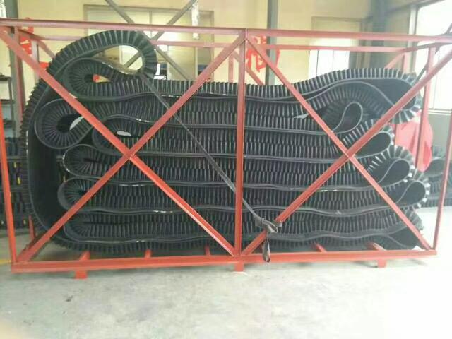 输送带生产厂家 输送带 尼龙输送带 巴中EP200尼龙 奥宇 500-1600 工业皮带生产厂家